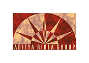 Logo aditya_birla