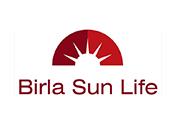 Logo birla