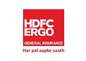 Logo hdfc_ergo