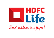 Logo hdfc_life