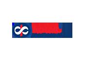 Logo kotak
