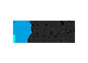 Logo sbi_life