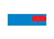 Logo tata_aia